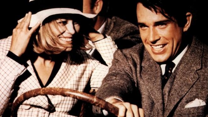 Bonnie_et_Clyde