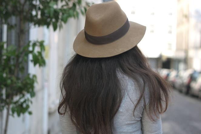 chapeau2